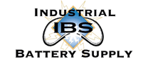 Industrial Battery Supply
